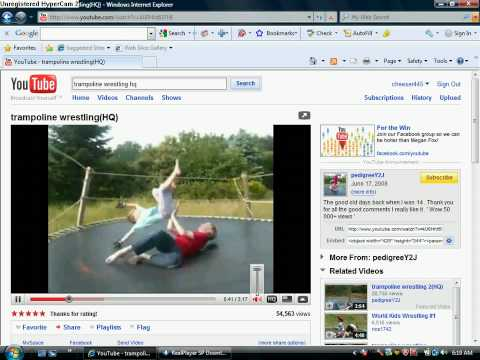 How To Use Realplayer SP