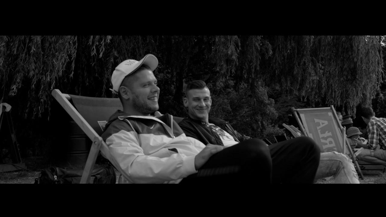 Download Kaz Bałagane - Modlitwa (Feat. Malik Montana)@DR AP (Official Video)