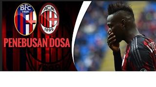 Download Video Bologna vs AC Milan 0 -1    Highlights And All Goals Liga Italia 2017 MP3 3GP MP4