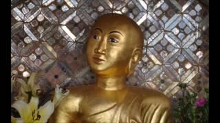 Buddha Impressionen