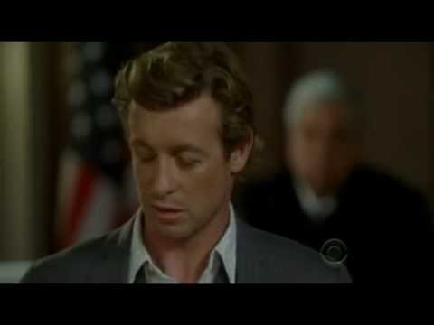 Jane's speech at the trial -