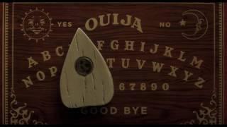 Уиджи. Проклятие доски дьявола / Оригинальный трейлер 2