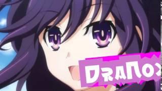 Intro Anime(Có ai từng xem phim này chưa)