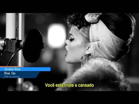 Andra Day - Rise Up (Legendado - Tradução)