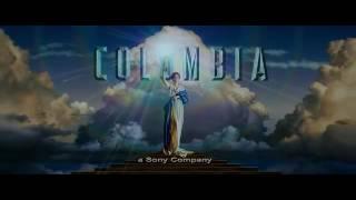 фильм Притяжение  трейлер trailer ( 2017 ) реж.Ф.Бондарчук