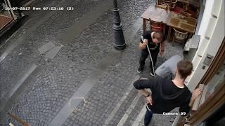 S-a furat leul