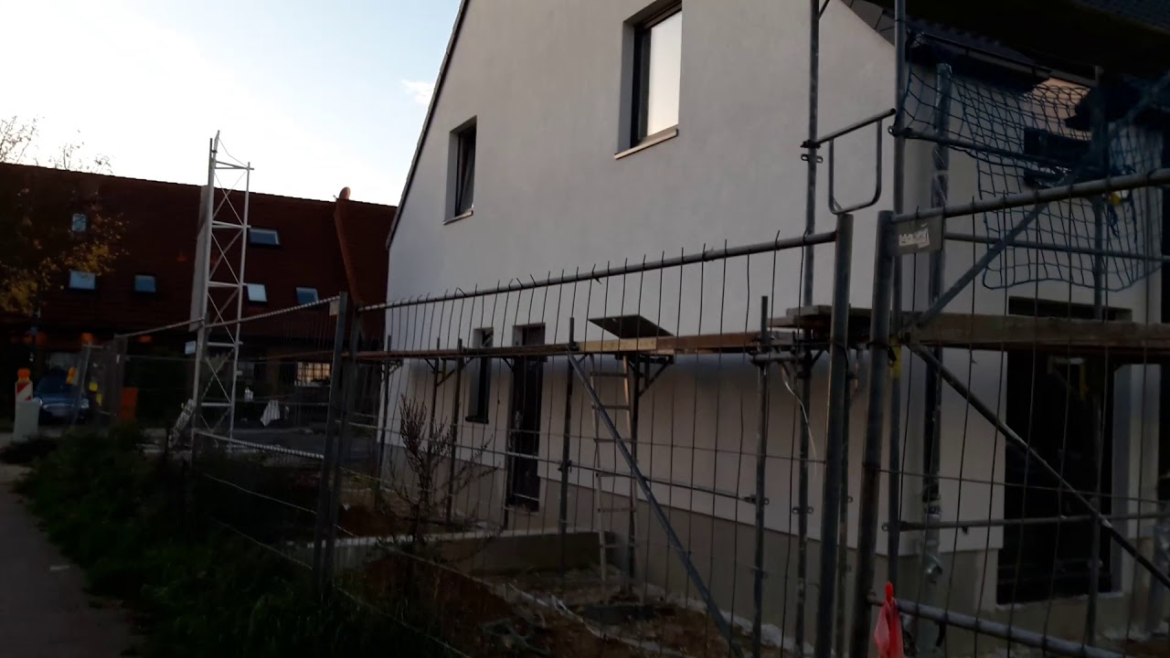 Willich Einfamilienhäuser Für Flüchtlinge