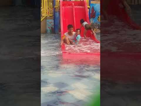 kolam renang batavia pasar kemis