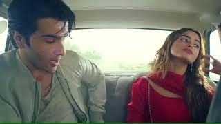 Best comedy scene zindagi kitni haseen hay