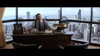 Parker - V.M.14 trailer (ita) - Jennifer Lopez - (8maggio al cinema) Thumbnail