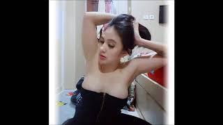 Download Video kimag MP3 3GP MP4