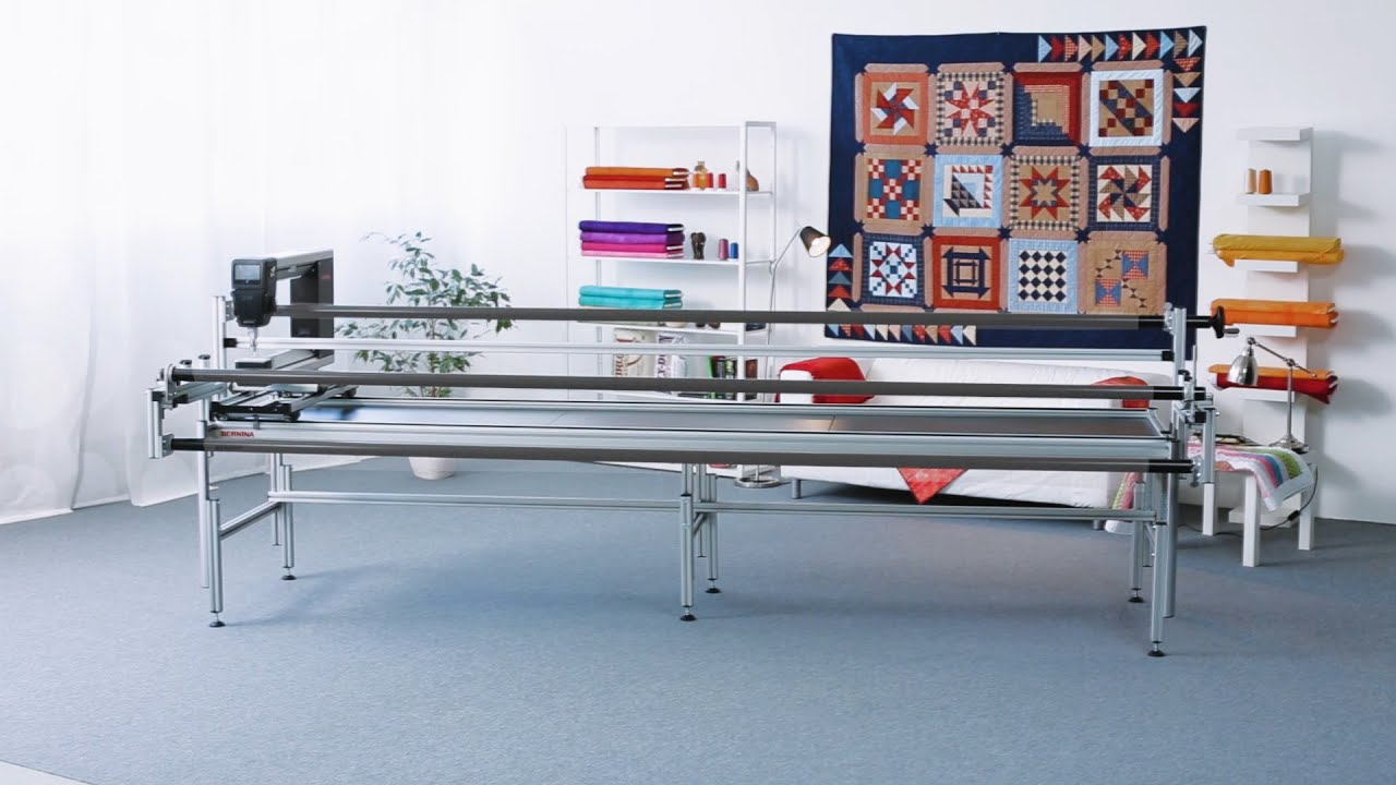 New Joy Quilting Frame Assembly Instructions Damnxgood Com