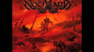 Watch Nothgard Victory video