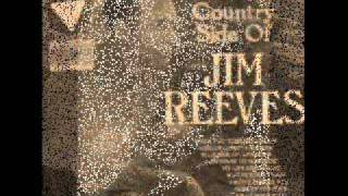 Watch Jim Reeves Trying To Forget video
