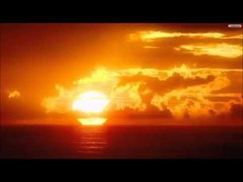 Sunny - by Bobby Hebb