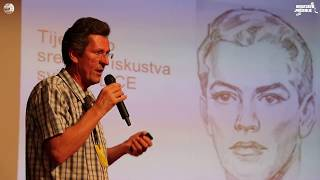 Lito ide mala - 21.06.2017. - Hrvatsko Nadzemlje