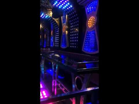 Karaoke Galaxy 55 Phùng Khoang