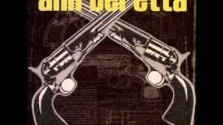 Ann Beretta - Push The Shove