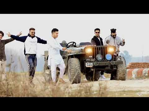 RUSSIA (FULL VIDEO) NAV SANDHU IMUSIC FACTORY | LATEST PUNJABI SONGS 2019 YANKI LUDHIANA