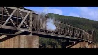 The Bridge At Remagen - Opening -