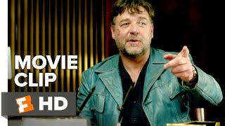 The nice guys movie clip - porn is bad (2016) - ryan gosling, russell crowe movie hd