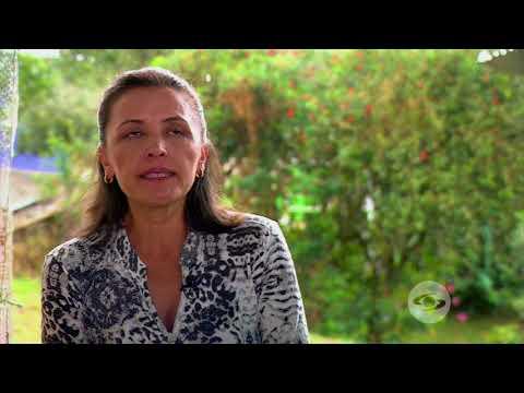 Bondades De La Carne De Pato | La Finca De Hoy