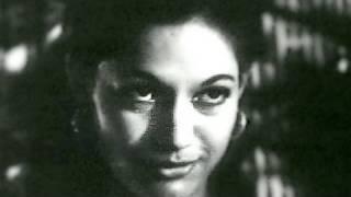 Na Na Na Tauba Tauba - Johny Walker, Geeta Dutt, Mohd Rafi, Aar Paar Song