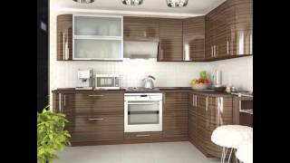 Кухни от VIP-Master(Наш сайт: http://vip-master.kiev.ua/ Мебель недорого. Мебельный интернет-магазин Vip-master.kiev.ua предлагает широкий ассортим..., 2015-02-08T19:52:59.000Z)