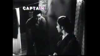 TASVEER TERI DIL MEIN - LATA - RAFI - MAJROOH - SALIL CHOWDHARY (MAYA 1961)