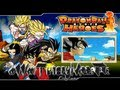Dragon Ball Heroes [Mugen] PC - Descargar Gratis