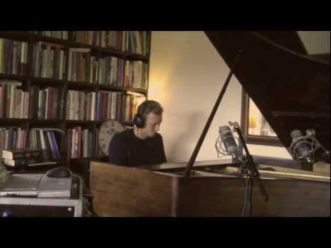 Patrick Alexander - Cinderella Man (Official Music Video)