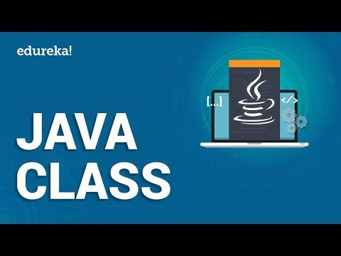 java-classes-|-java-tutorial-for-beginners-|-java-classes-and-objects-|-java-training-|-edureka
