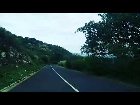 Road trip from karatu , Manyara national park to Arusha Tanzania 🇹🇿(2)