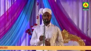 MOMIN SARFARAZ MOHD SALEEM NAATIYA MUKABLA 07 04 2018 KHADIPAR,BHIWANDI