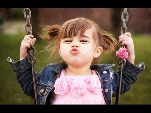 cute kid | lovely kid | smart kid | kid | cambodian kid ...