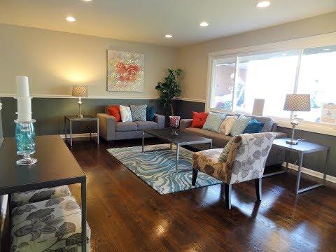 Beautiful Gut Rehab House for Sale - 321 New Salem St, Park Forest, Illinois 60466