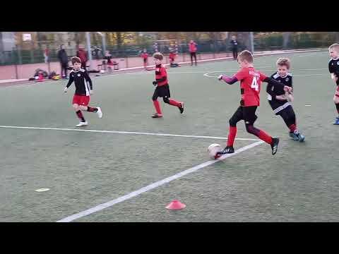 [FOOTBALL+MUSIC VIDEO] Wilczki