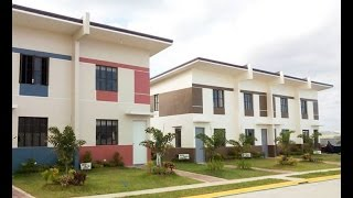 Maya Turned Over House For Sale - Affordable Rent To Own House And Lot In Cavite Real Estate