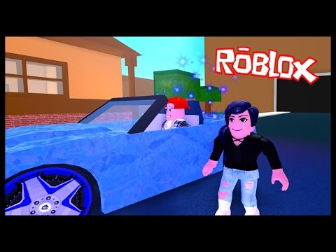 Come Play With Us! - Roblox Live
