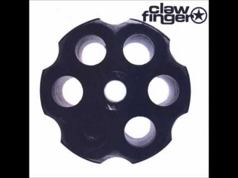 Clawfinger - What Gives Us The Right