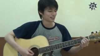 Kesalahan Dalam Belajar Gitar dan Solusinya
