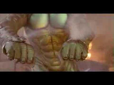 Sympathy For The Goblin A Norman Osborn Green Goblin Tribute