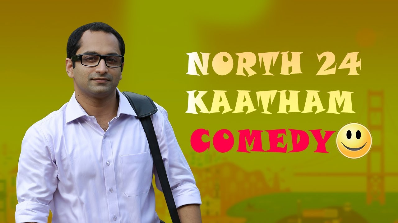 north 24 kaatham full movie 3gp download