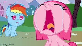 mlp-baby-animation-cheering-up-pinkie-pie