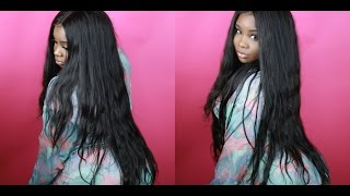 ♡Affordable 32+ inch Hair ! NICKI MINAJ INSPIRED