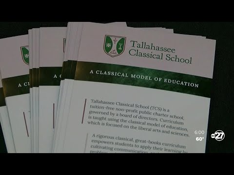 Tallahassee Classical School: All students return to in-person learning on Jan. 20