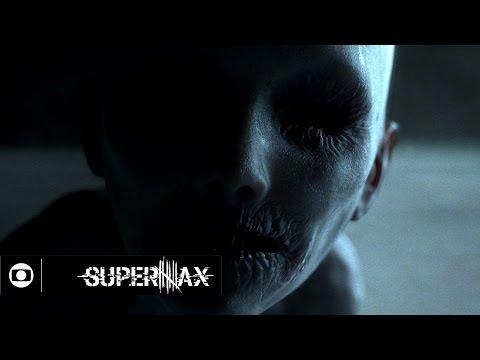 Trailer do filme Aprisionados pelo Medo