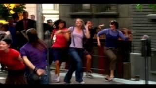"Eli Stone - ""Dancing in the Street"""