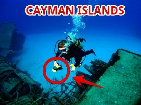 Cayman island beach, Caribbean USA  - Best Thing To Do and Know | TRAVEL FUN GUIDE