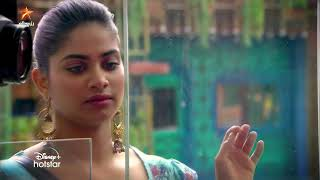 Bigg Boss Tamil Season 4  | 20th November 2020 - Promo 3